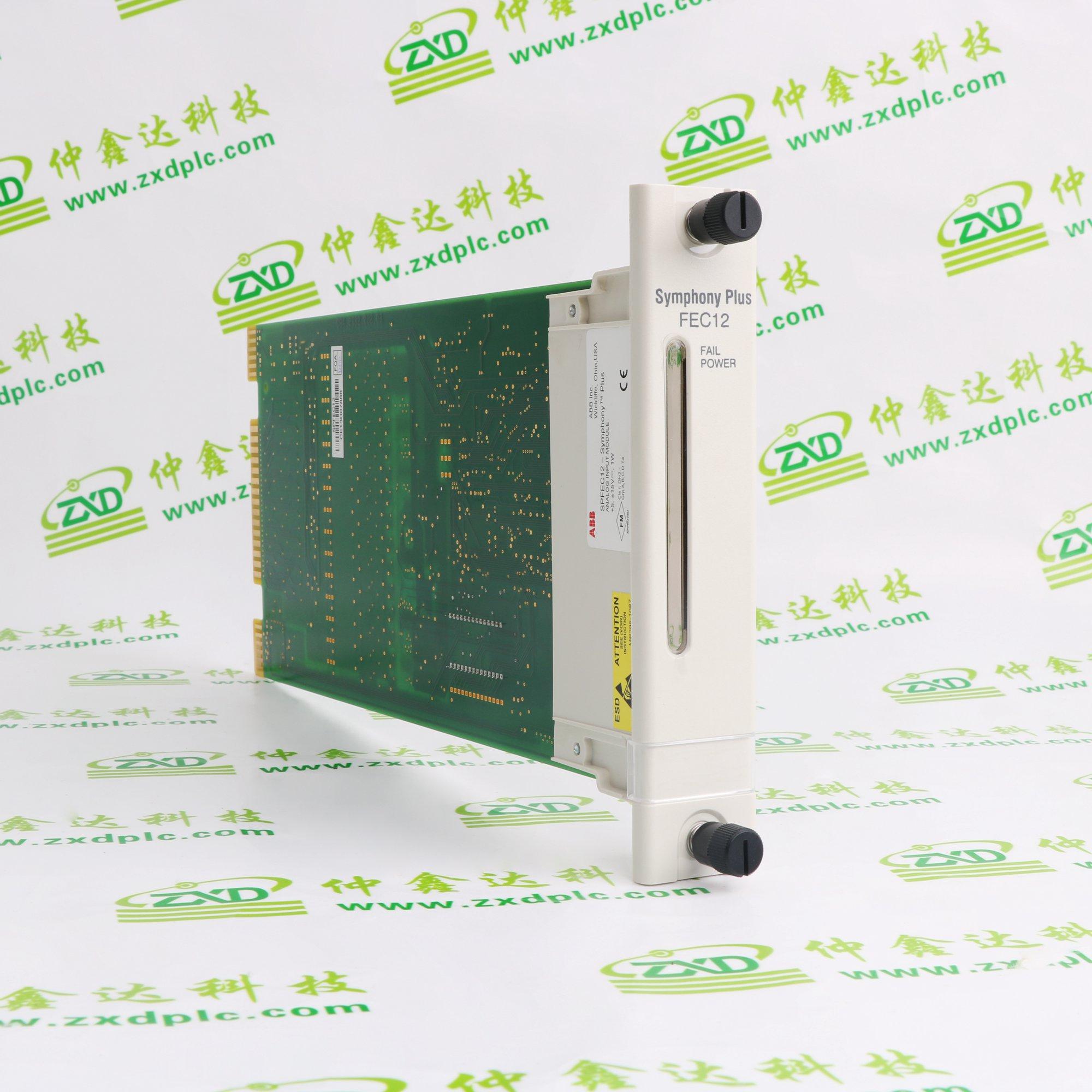 6SY7000-0AA80/R2E190-AE77-B3