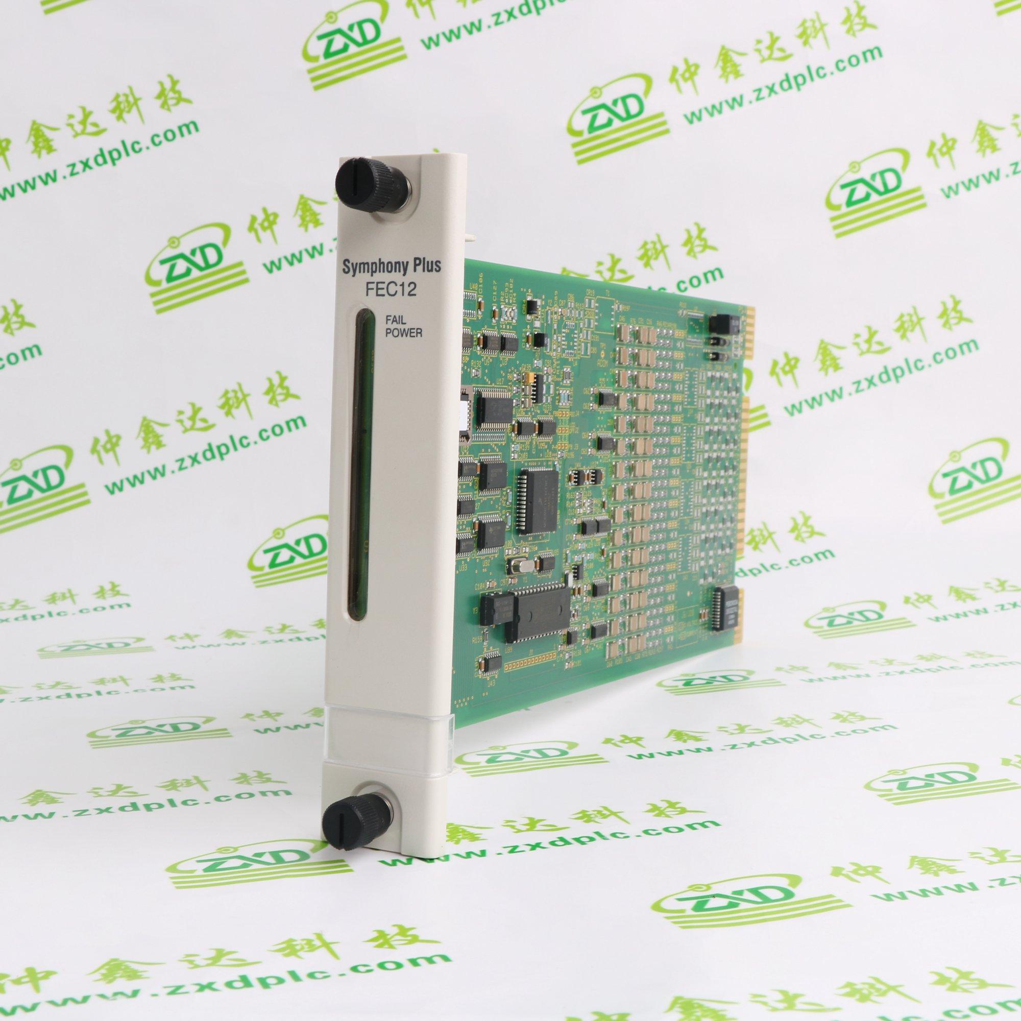 GW102-40X20 2X18