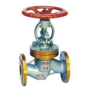 液化气平行式安全回流阀