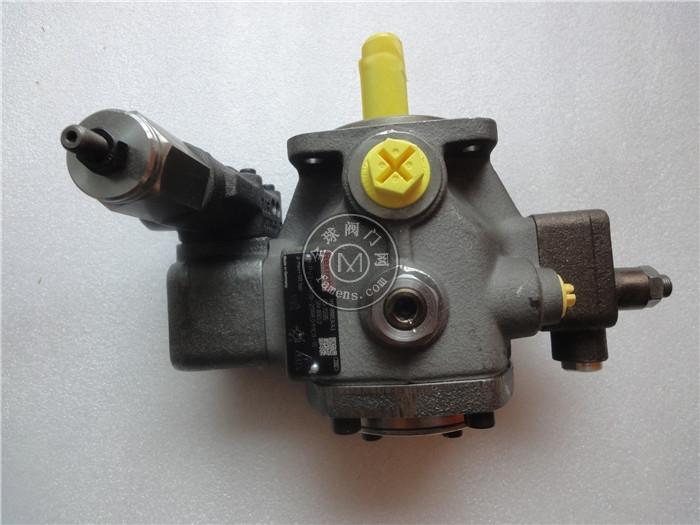 BOSCH-REXROTH叶片泵0513854205