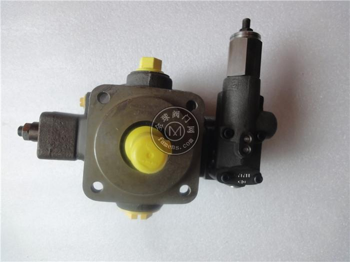 REXROTH叶片泵0513855200