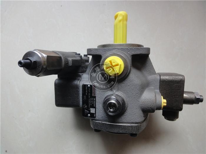 BOSCH机械叶片泵0513870244