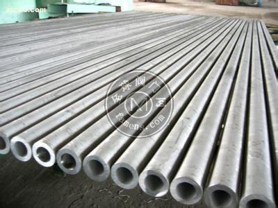 耐熱鋼管,耐熱的鋼管