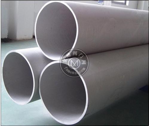 耐高温钢管,耐高温的钢管