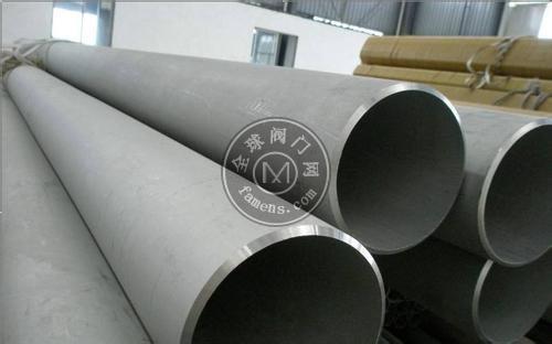 耐熱不銹鋼管,耐熱的不銹鋼管