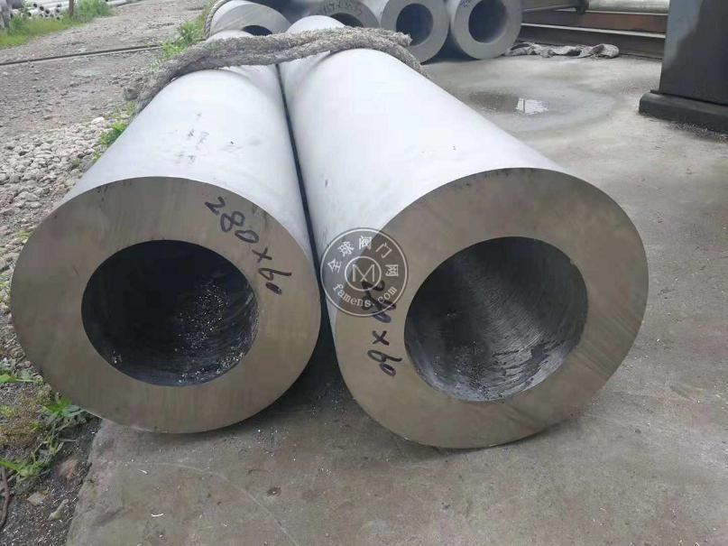310S厚壁管,310s不銹鋼厚壁管