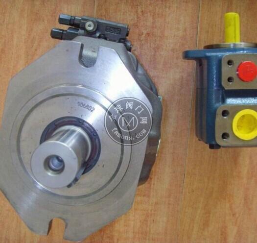 0510725349 AZPF-21-022LFB20MB力士乐齿轮泵