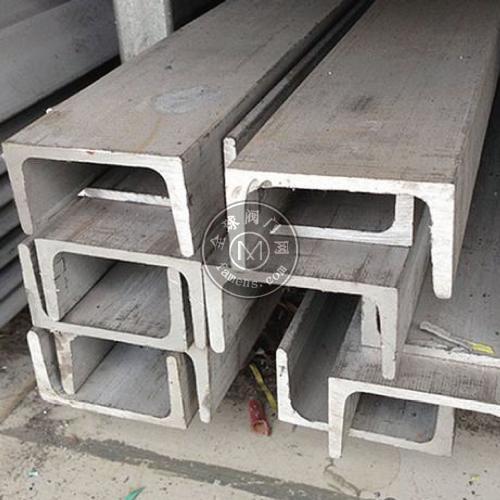 C型钢-不锈钢C型钢