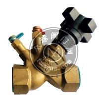 FSRG01-T黄铜丝口金属软管台湾富山F.S阀门