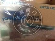 KD12MS-SC-3/4隔膜阀日本KITZ-SCT开兹隔膜阀EP316