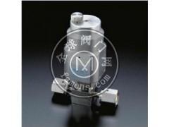 KD4TS-VC-1/4-EP316流量微调整阀日本KITZ-SCT开兹隔膜阀总经销