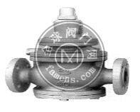 RP-1H先导式减压阀日本VENN减压阀阀天阀门厂家直销