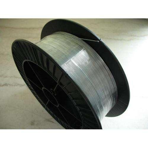 铝焊丝 铝合金焊丝 SAL4043铝电焊条