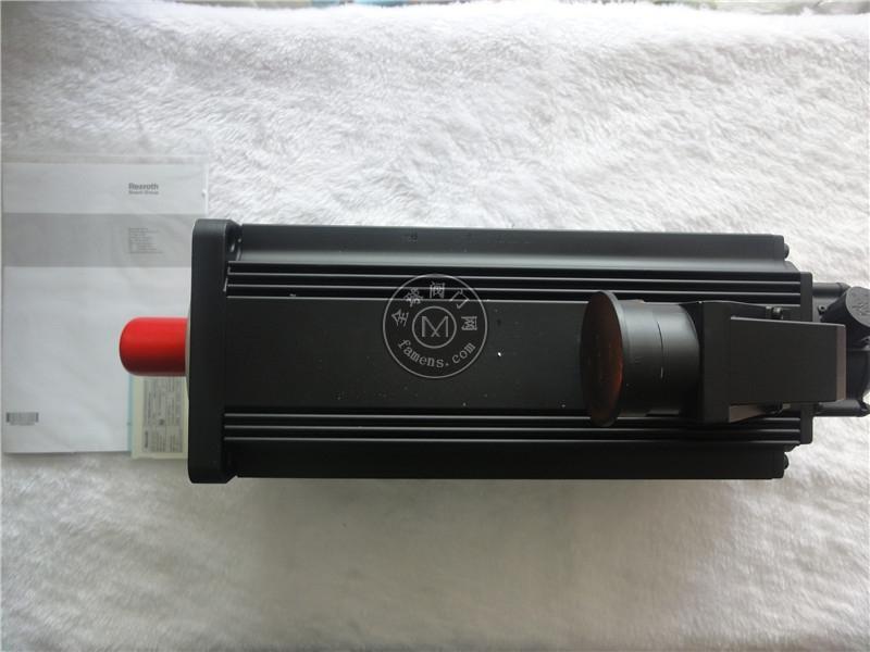 MSM030C-0300-NN-M0-CG0