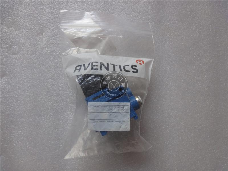 AVENTICS 0820019691