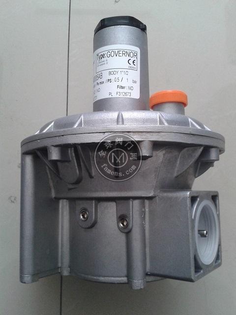 北京博尼科電磁閥批發銷售 原裝英國博尼科電磁閥