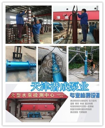 天津立式矿用泵,矿用排水泵天津潜水泵业是您选厂家的不二之选