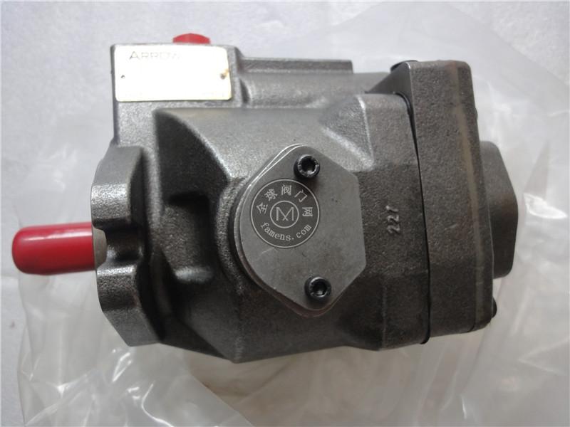 DP14R-310C