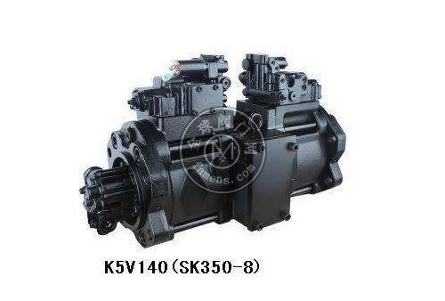 正品不二越齒輪泵PVS-0B-8N3-30