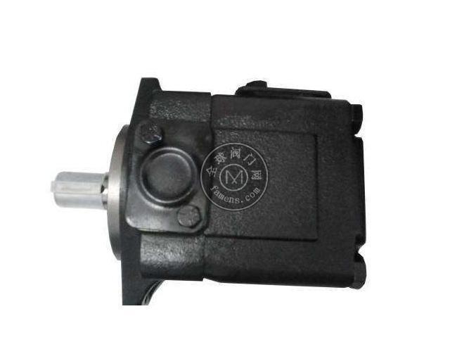 销售法国丹尼逊叶片泵PV20-2L5D-L00