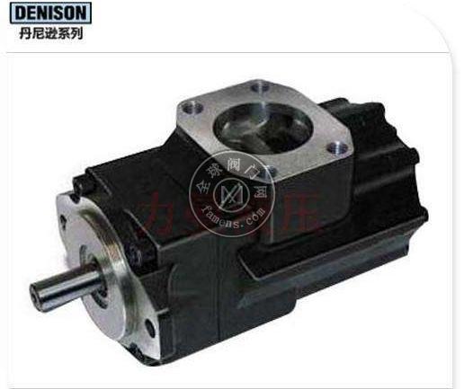 正品东机美柱塞泵SQP41-50-6-86CD-18
