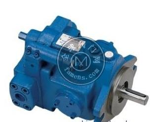 進口東機美齒輪泵SQP41-30-6-86CD-18