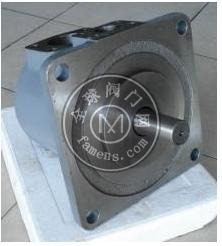 銷售正品東機美柱塞泵 SQP41-50-3-1CC-18