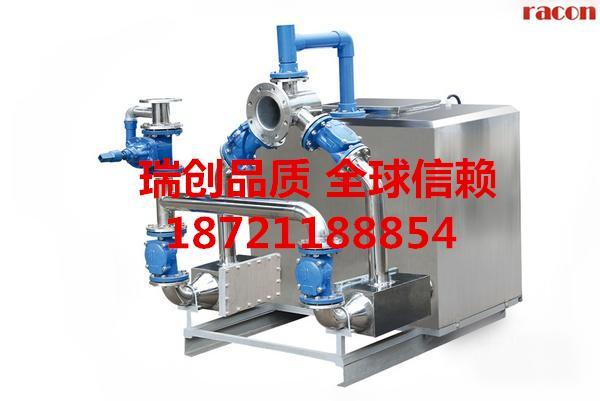河南污水提升器、污水提升装置、污水提升设备