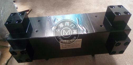 金刚石压机、压铸机、万吨压机、工程机械增压器
