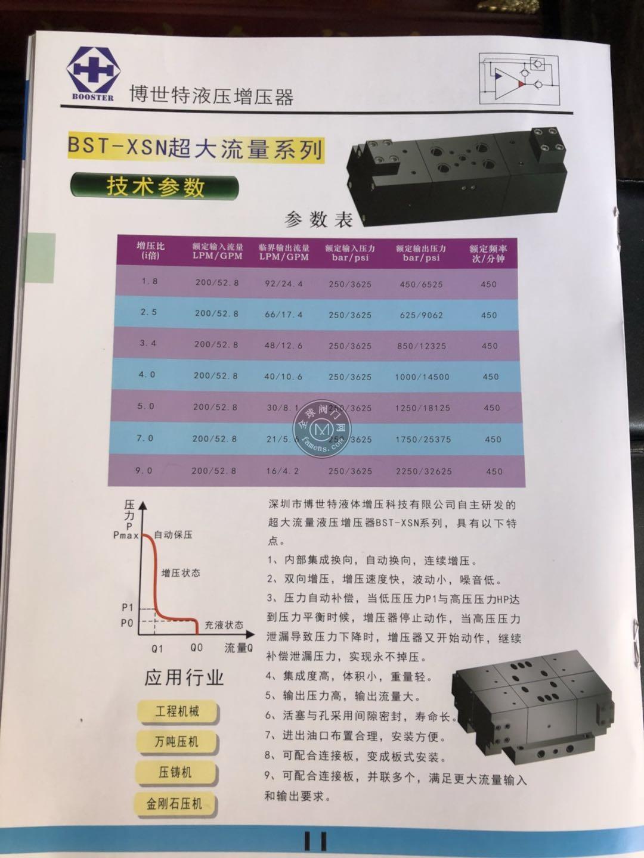 联系增压器、增压阀、液压阀,金刚石超高压系统