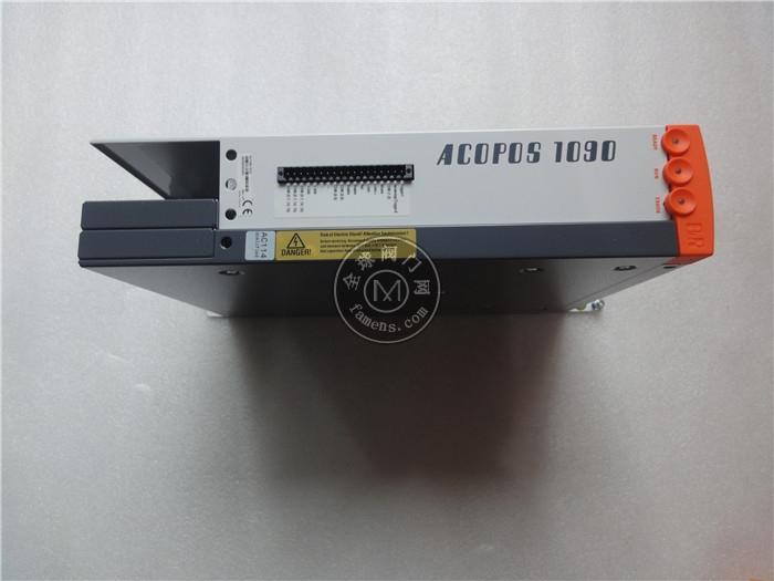 8V128M.001-2