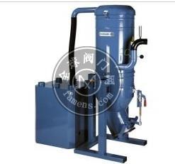优势销售德国ringler吸尘器—德国赫尔纳(大连)公司