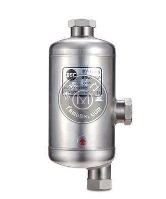 台湾DSC 11D排液阀