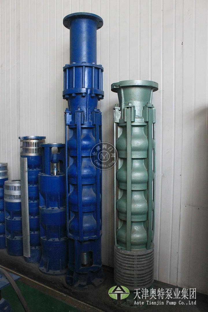 井用潛水泵,6620,6618,6613德國里茨潛水泵