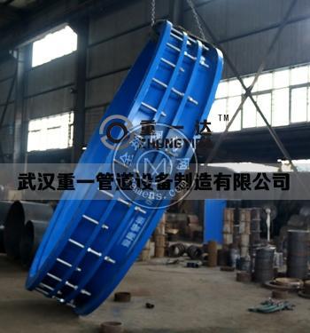 武汉伸缩接头厂家、订购价格