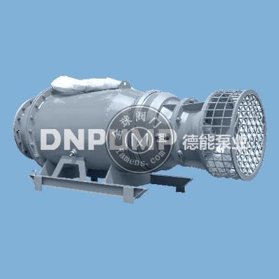 供應天津德能泵業各種型號口徑潛水泵用揚水管
