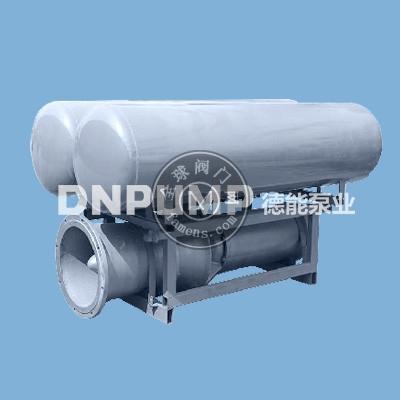 供應天津德能泵業潛水軸流泵混流泵井泵排污泵熱水泵雪撬泵浮筒泵