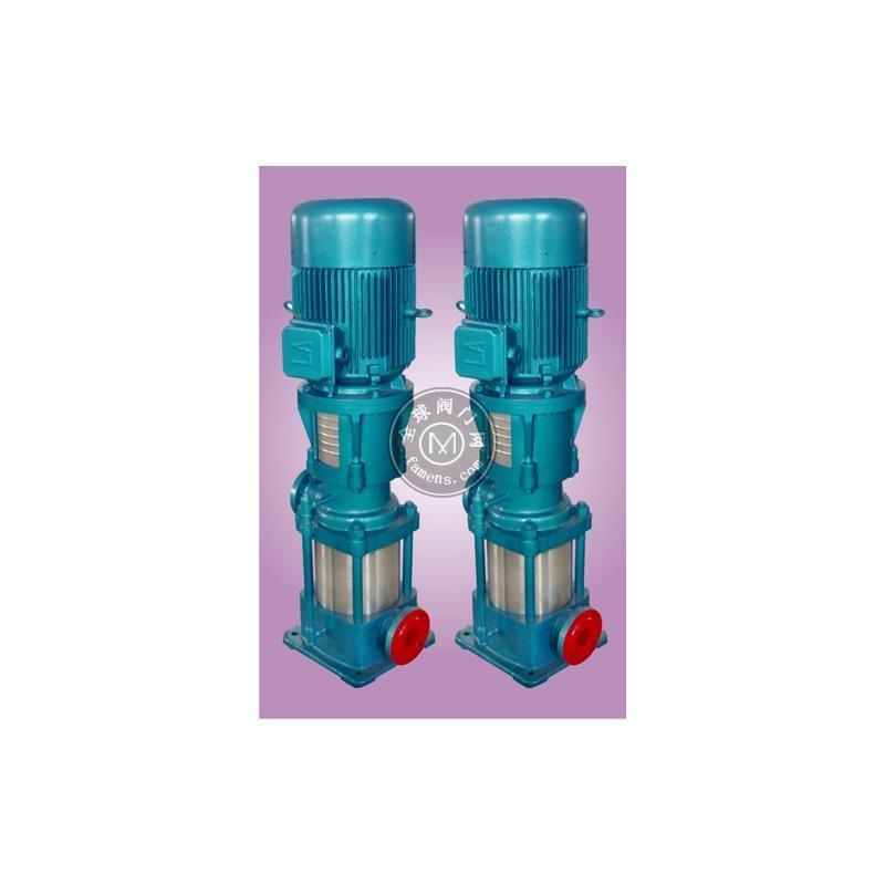 恩達泵業JGGC-G13-315高壓泵
