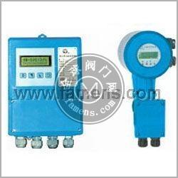光華電磁流量計LDZ-6
