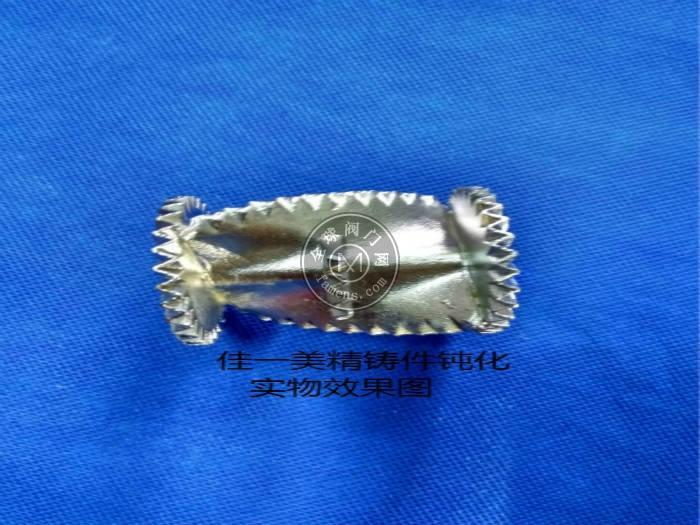 不锈钢钝化处理不锈钢钝化液不锈钢防锈剂