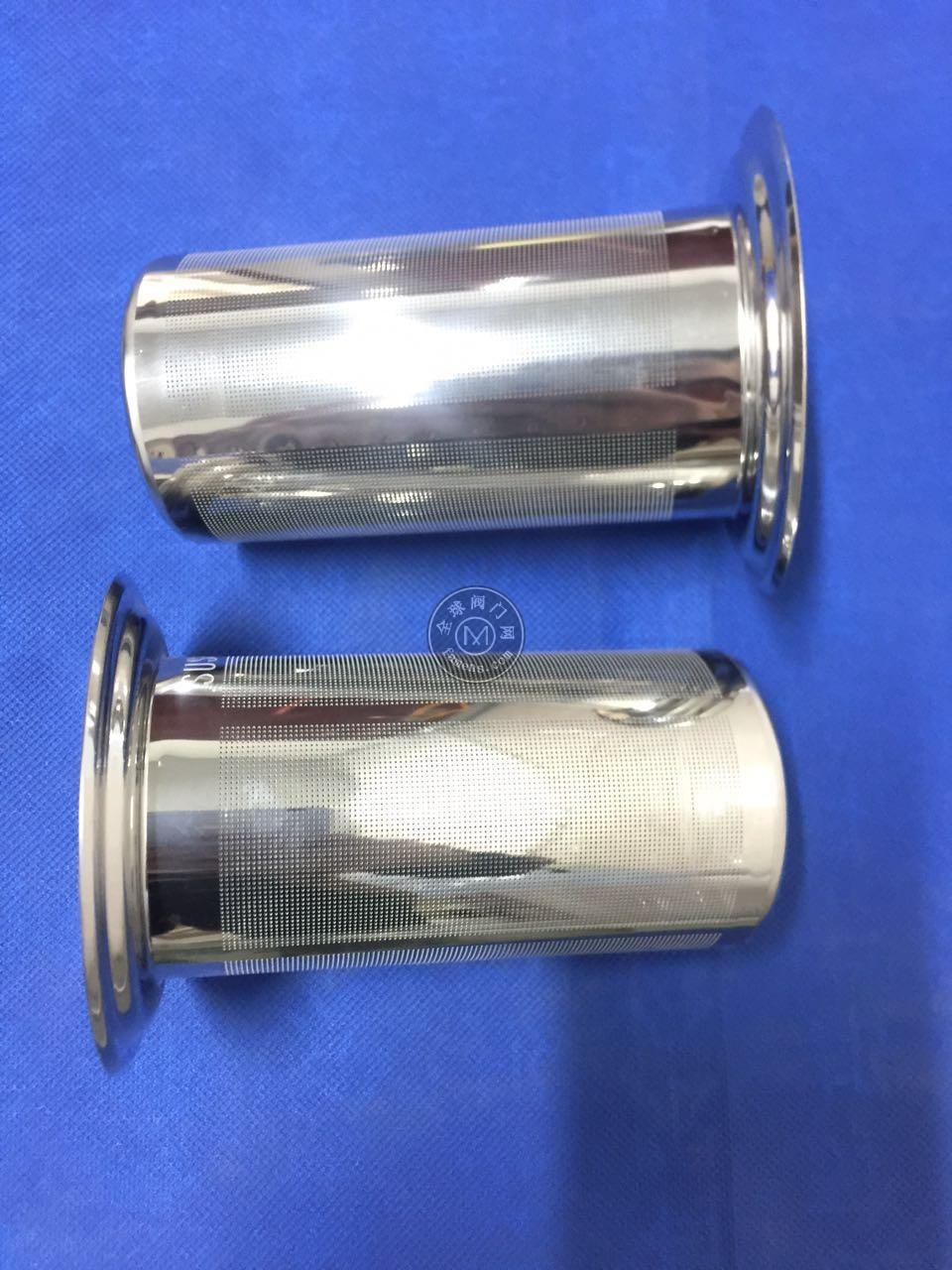 不锈钢为什么要做钝化处理不锈钢钝化液