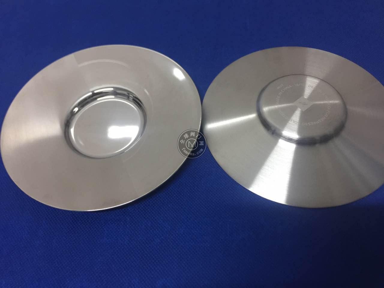 不锈钢钝化盐雾200小时以上不锈钢钝化液