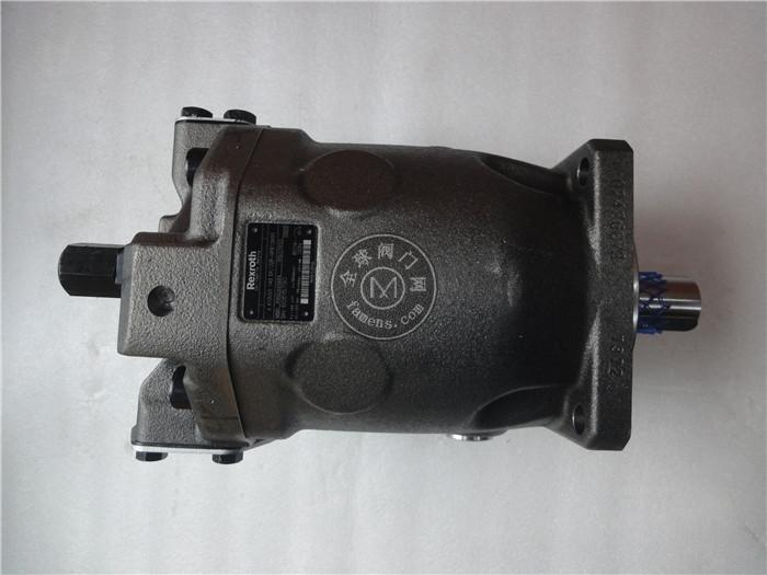 力士乐REXROTH液压油泵A4VG71EP2D1/32R-NZF02F021SH