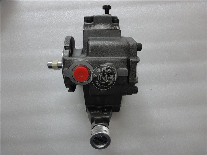 REXROTH齒輪泵0513854201