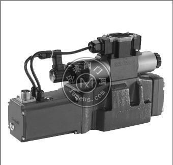RDM2PT16SVG15派克减压阀现货