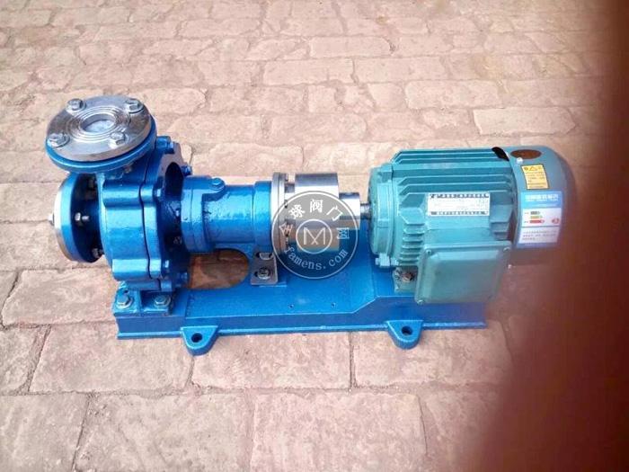 磁力驅動泵,磁力泵,不銹鋼磁力泵,海濤高新技術供應
