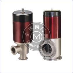 DDC-JQ-B系列電磁真空帶充氣閥