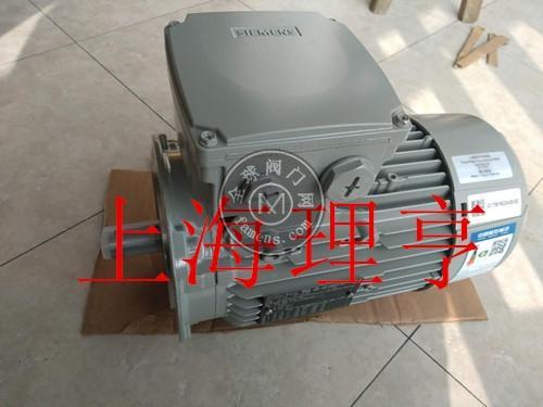 1LE1023-0DA32-2KA4-Z  西门子风机