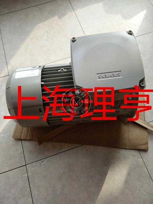 1LE0001-0EB02-1AA4  西门子电机