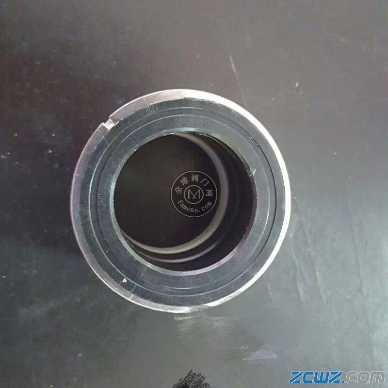 非标O型橡胶密封圈气缸密封圈耐高温O型密封圈
